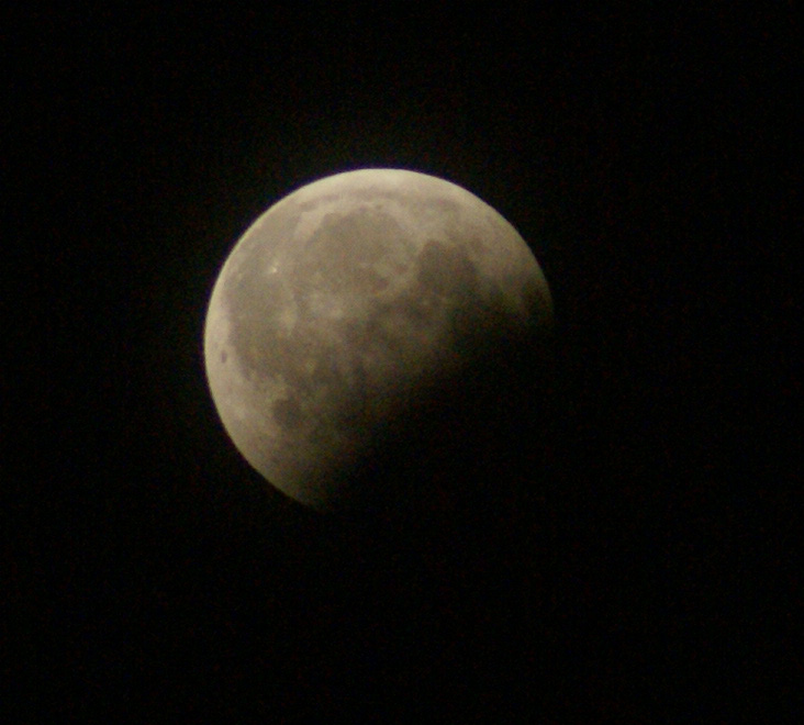 Vollmond 16.08.08 02